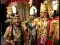 Watch Mahabharat Episode 51