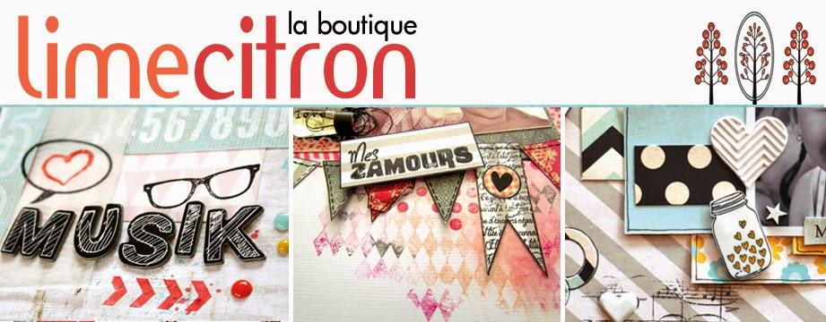 http://boutique.limecitron.com/
