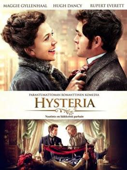 Download Baixar Filme Histeria   Dublado