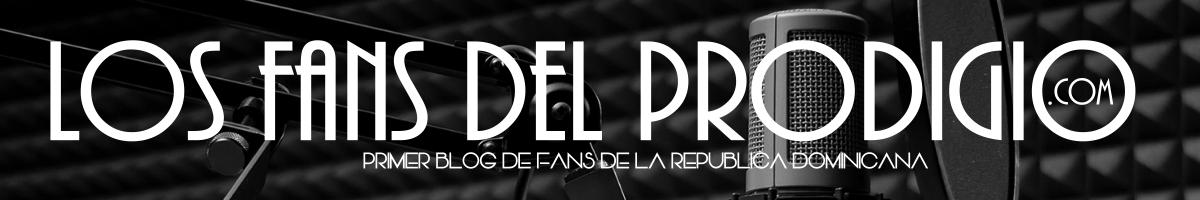 Fans Del Prodigio