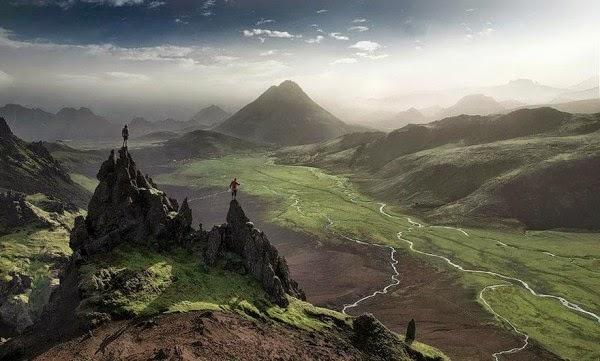 hình nền đồi núi đẹp nhất