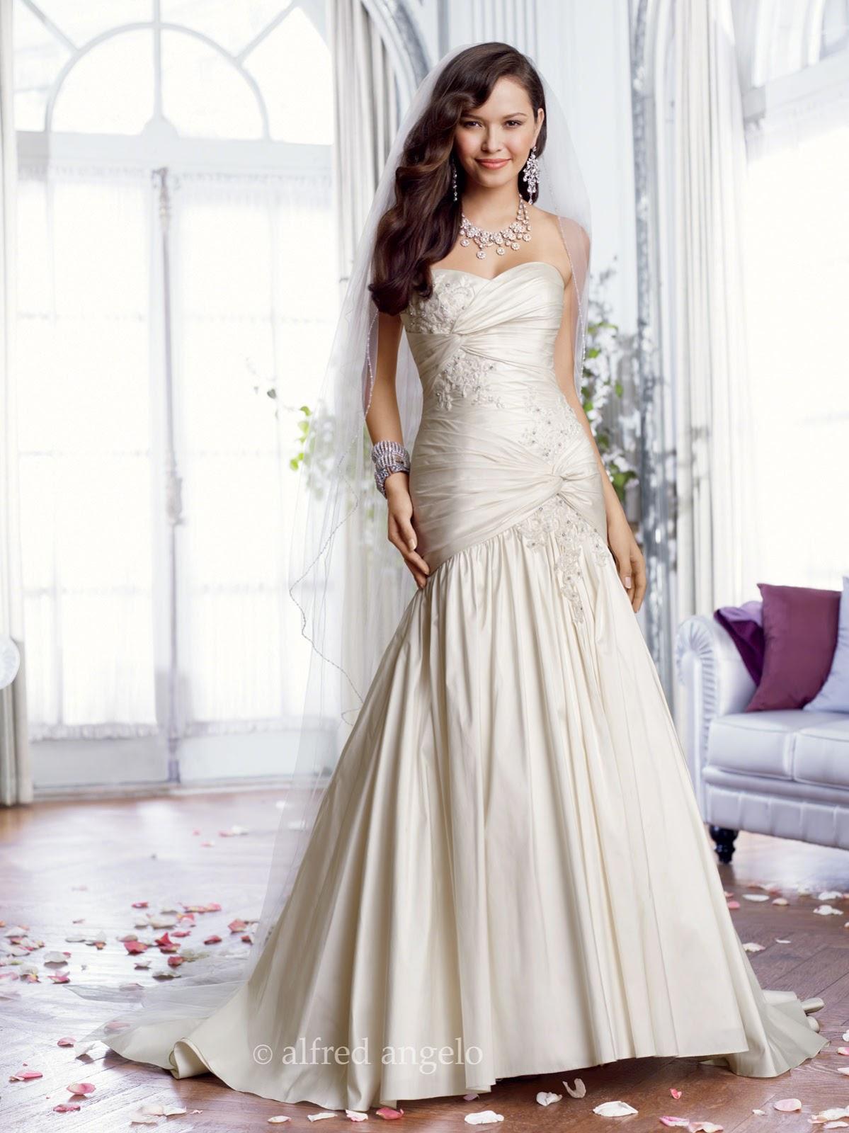 modern vintage bridesmaid dresses cocktail dresses 2016