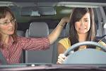 Como enfrentar o medo ao volante