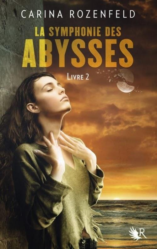 http://www.leslecturesdemylene.com/2014/12/la-symphonie-des-abysses-tome-2-de.html