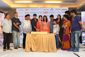 Santosham south indian awards pm-thumbnail-14