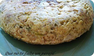 brócolis_patatas-tortilla