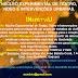 Núcleo Experimental de Teatro, Vídeo e Intervenções Urbanas- !NEMTVIU.