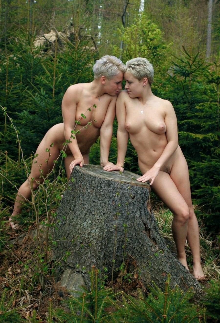 woodman casting zrale maminy