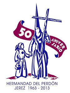 Progrma 50 Aniversario Perdón
