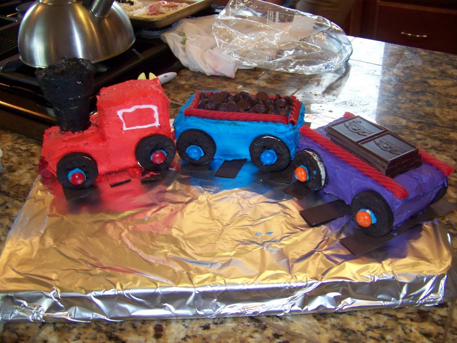 Gluten Free Dairy Vanilla Birthday Cake Some Easy Kid Designs