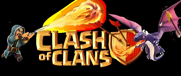 clash of clans hile apk indir 8.332.14 full pc