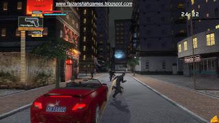 Gta killer city cheats codes