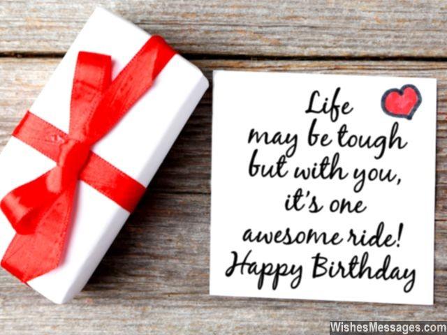 Birthday wishes for boyfriend with love birthday wishes birthday wishes my love birthday wishes for boyfriend m4hsunfo