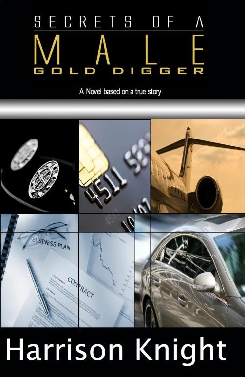 male gold diggers dating List of signs to determine if you are dating a male gold digger.