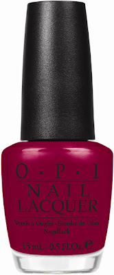 OPI+Muppets+Meep+Meep+Meep OPI Muppets Collection!