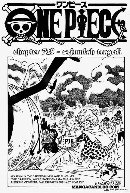 Download Komik One Piece Chapter 728 | www.wizyuloverz.com