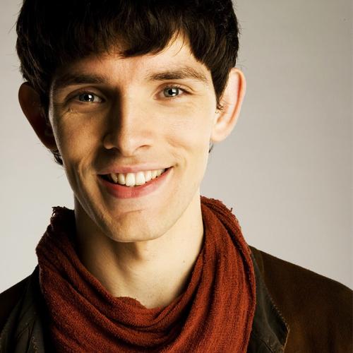 Merlin [1998 TV Movie]