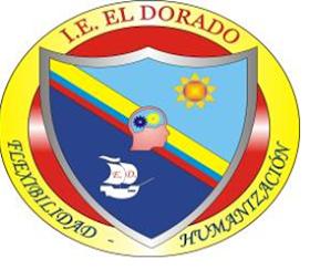 COLEGIO EL DORADO