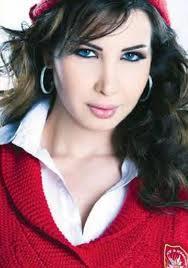 بالفيديو: مشاهدة فيديو كليب اغنية نانسي عجرم - اعمل عاقلة Arab idol