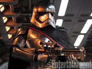 Star-Wars-Capitana-Phasma