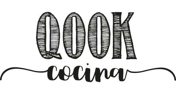 Qook cocina