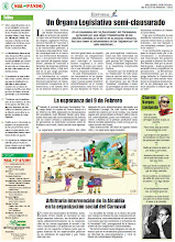 Editoriales