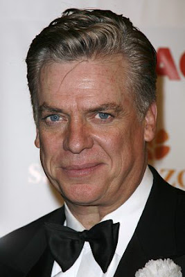 Christopher Mcdonald actores de peliculas