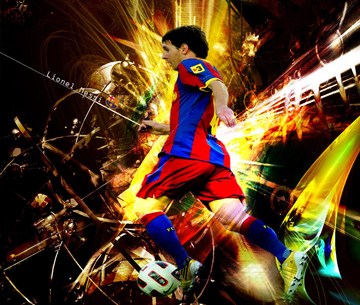http://1.bp.blogspot.com/-KehYlYbUXhI/UDx9jSZ7cBI/AAAAAAAAAkM/lxB3_uCDkeo/s1600/Lionel+Messi+HD+Wallpaper+2012-2013+14.jpg