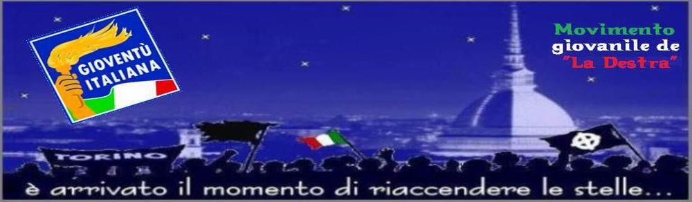 Gioventù Italiana Torino
