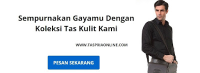 Tas Branded Pria Taspriaonline.com