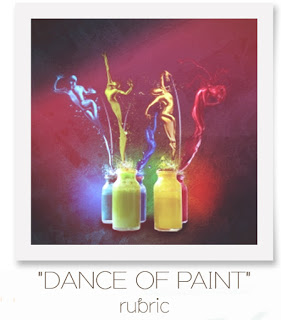 "+++РУБРИКА DANCE OF PAINT #24 - ОЭ ""АЖУРНЫЕ ЭЛЕМЕНТЫ"""