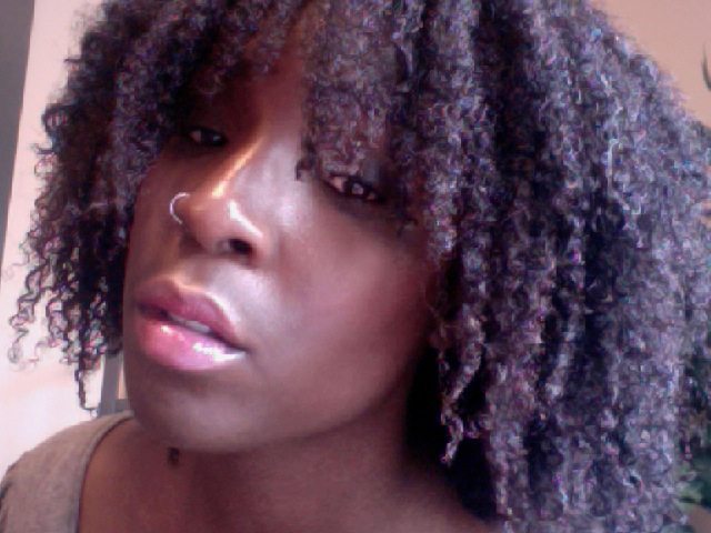 Africanexports Blog Hair To Kinky For Wash Go Natural Hair