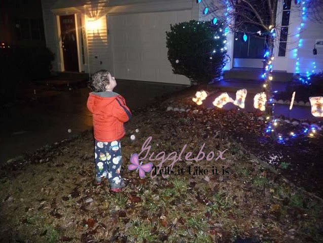 set out oats and glitter for the reindeers on Christmas Eve night with the kids, a fun way to help Santa and his reindeer find their way to your house, fun Christmas Eve activity to do with the kids,