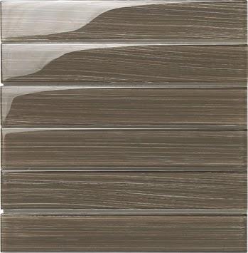 contemporary wood sofa design