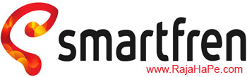 Daftar Harga HP Smartfren Android Terbaru 2013