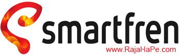 Daftar Harga HP Smartfren Android Terbaru