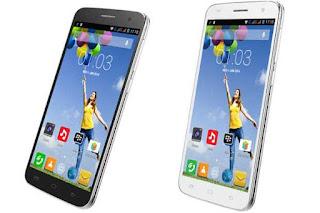 Harga Evercoss Winner Y A76, Smartphone Lokal Kualitas Handal