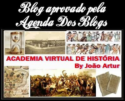 http://arturricardo-historiador.blogspot.com.br/