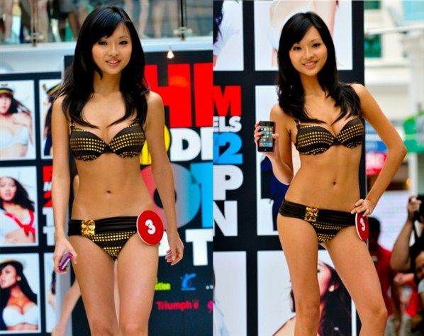 pics-nude-singaporeans-uncensored-girls-fuck-images