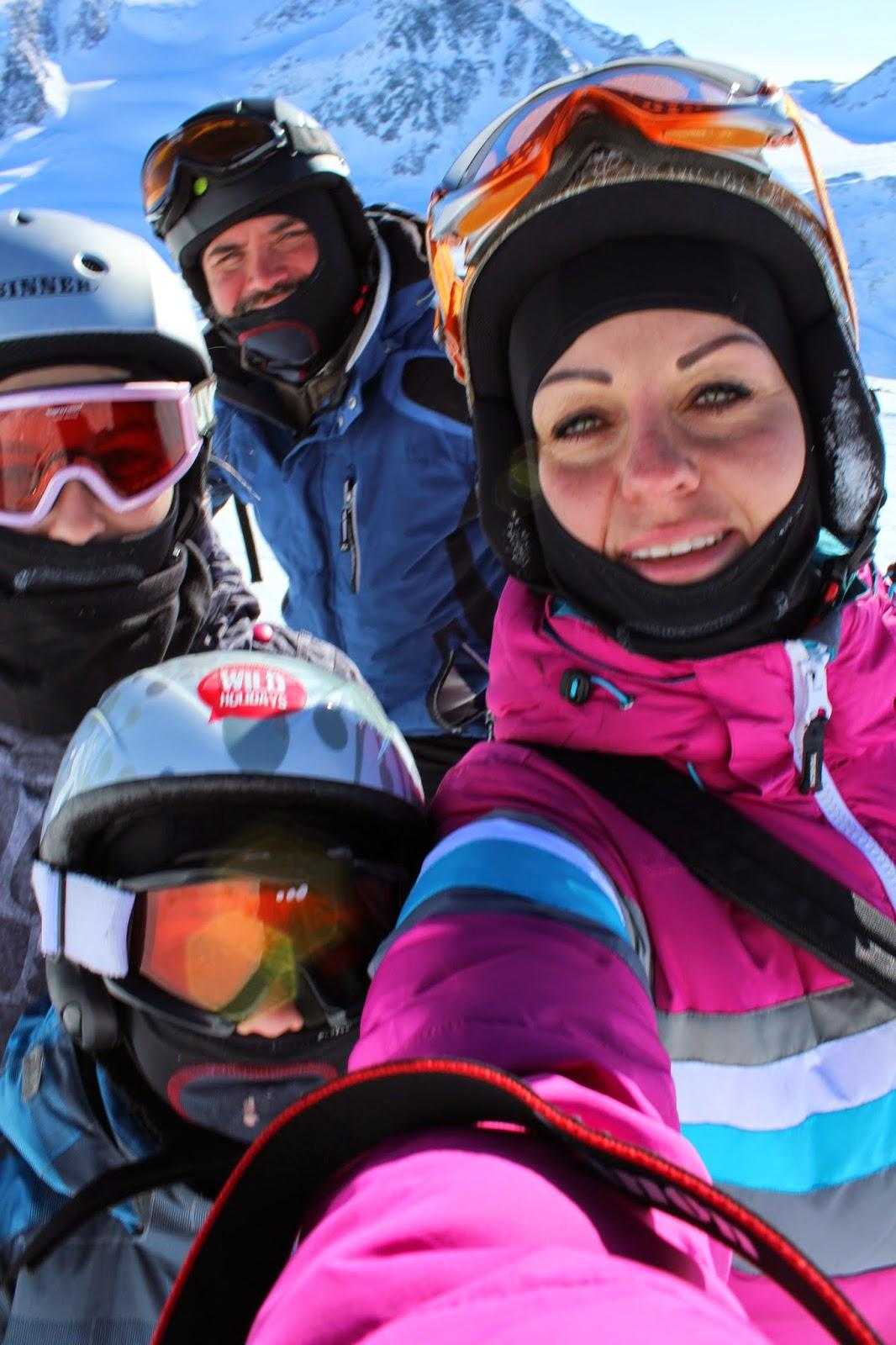 family blogger, blog lifestyle, testowanie szczecin, maso corto, tirol, alpy wyjazd na narty