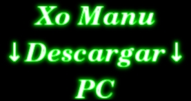 Descargar PC