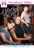 A mother's secret xXx (2014)
