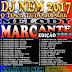 CD DE MELODY MARCANTE 2004 AS TOPs DJ NEM 2017
