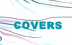 COVERS, an enigmatic story