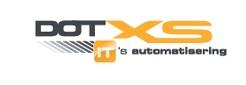 dotXS automatisering