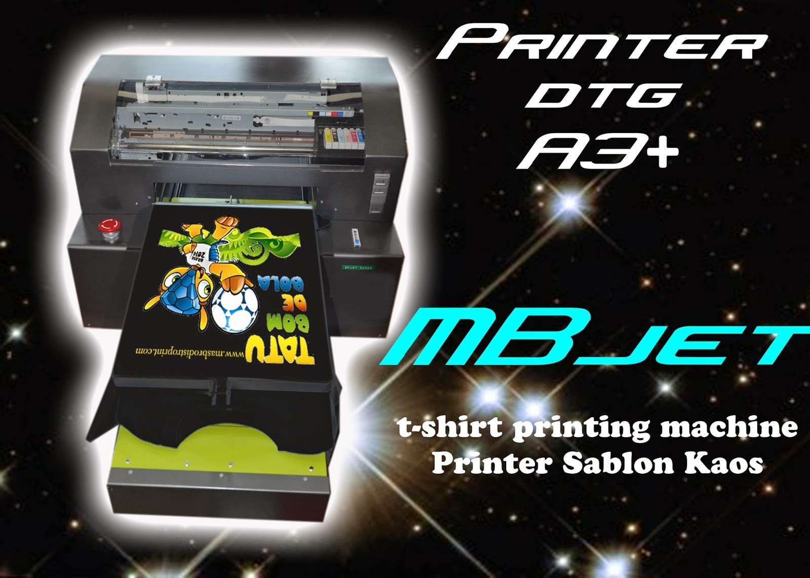 3d Printer t Shirt Kaos 3d Adalah Baju T-shirt