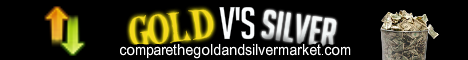 http://comparethegoldandsilvermarket.com