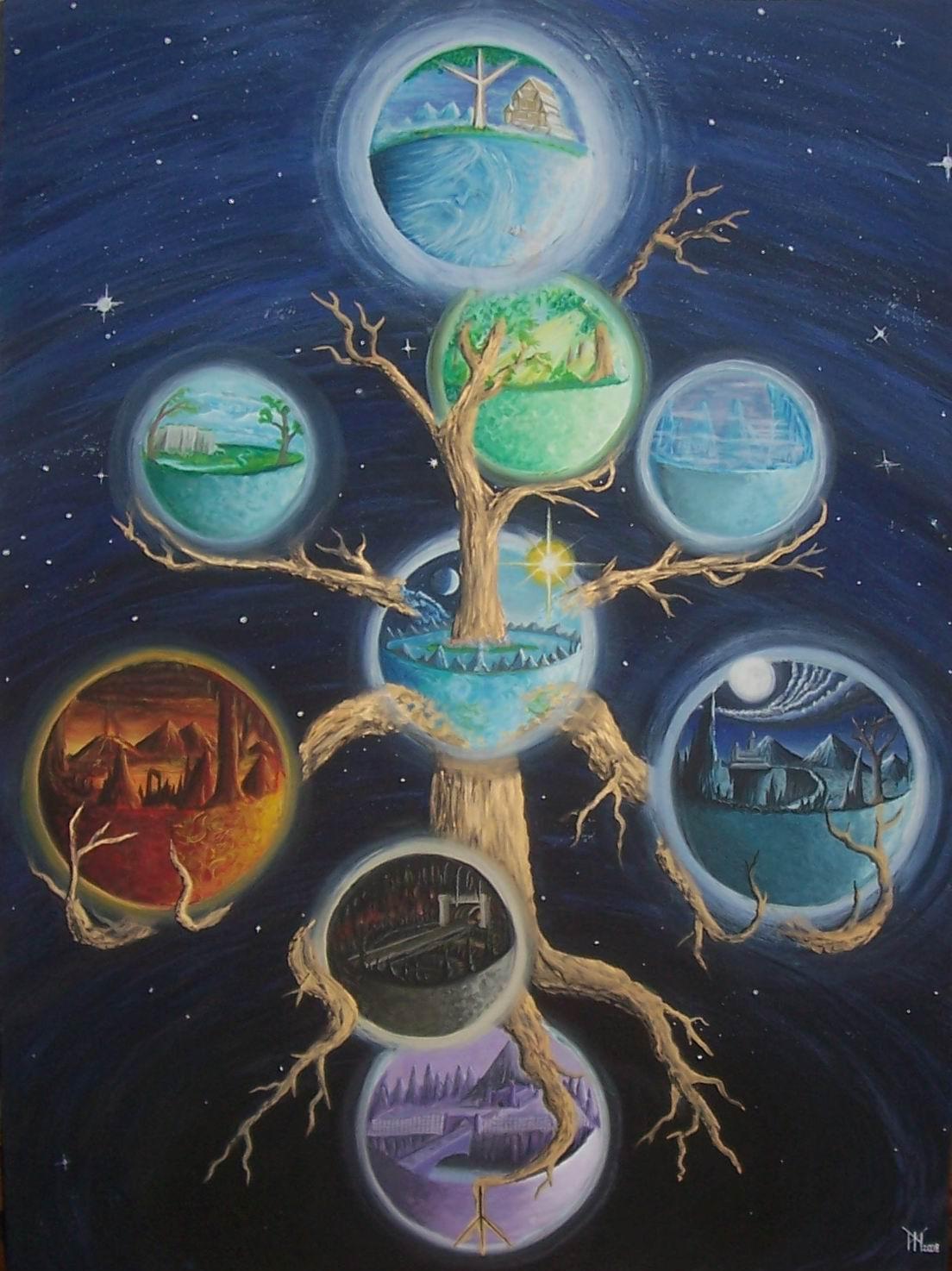 Felsefi bilginin yapısı ve bu disiplinin incelenmesindeki önemi 27