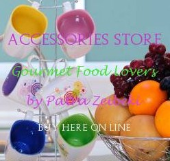 BUY ON LINE ACCESSORIES