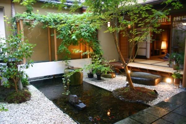 40 for Home design 3d outdoor garden mod